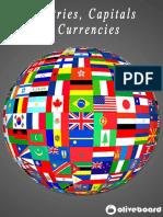 Countries Capitals Currencies.pdf