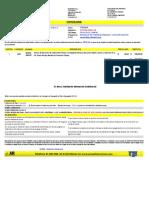 Ar-Vhsa-00054-1-18 Desarrollos de Ingenieria Civil Desazolve Tuberia