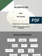 Paleontologi2015-01.pptx