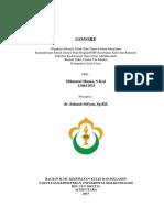 1.SAMPUL-REFERAT.docx