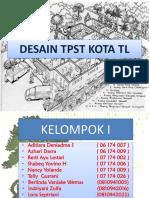 Desain TPST
