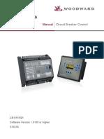 LS-5 Series_Manual.pdf