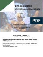 Paleontologi2015-06.pptx