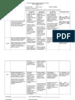 Matriz de evaluaación primr período 6º y 7º 2017.doc