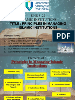 Principle in Managing Islamic Institutions 2 (2).pptx
