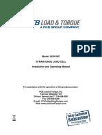 1630-06C(2).pdf