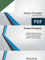 presentationproduksi-160307041554.pptx