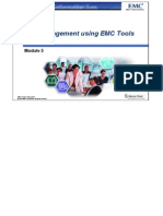 Emc Visualsan