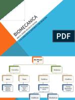 BIOMECANICA.pptx.pdf