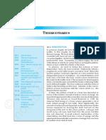 keph204.pdf