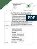 Format SOP (1) - Copy