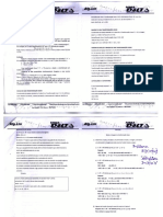 ALGLIN-Delta.pdf