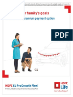 HDFC ProGrowth Flexi Retail Brochure-PP10201710535