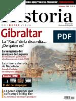 Iberia La Vieja 144