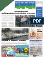 KijkopBodegraven-wk10-7maart2018.pdf