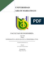 CARATULA DE INFORMATICA APLICADA.docx