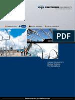 PLP AU Substations 2014 (1)