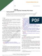 ASTM_D2564_(2012).pdf