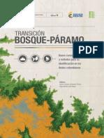 transicion bosque paramo.pdf