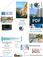 Publicidad Acapulco(1)