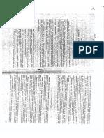 Productii animaliere albine + viermi de matase.pdf
