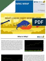 Equity_Evening_Wrap_19.2.18.pdf