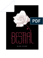 bestial - alex flinn.pdf
