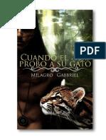 cuando el tigre probo a su gato.pdf