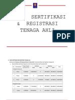 biaya_tenaga_kerja