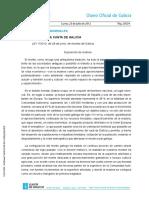 LEY 72012, de 28 de junio, de montes de Galicia.pdf