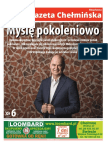 Gazeta Chełmińska nr 39