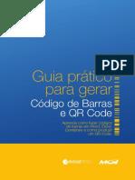 rogetech_-_guia_codigo_de_barras-final.pdf