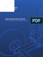 CAE Oxford Aviation Academy - 020 Aircraft General Knowledge 1 - Airframes and Systems (ATPL Ground Training Series) - 2014.pdf