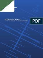CAE Oxford Aviation Academy - 020 Aircraft General Knowledge 4 - Instrumentation (ATPL Ground Training Series) - 2014.pdf