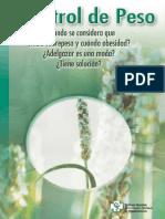 CONTROL DE PESO FOLLETO.pdf