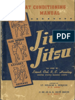 combat-conditioning-manual-jiujitsu-lt-col-re-hanley-usmc.pdf