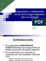 hdanovariceal-110118165120-phpapp02