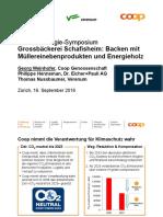 13 Weinhofer Hennemann Nussbaumer Schafisheim 16.9.16-r