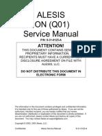 alesis_ion_q01_sm.pdf