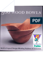500_wood_bowls.pdf