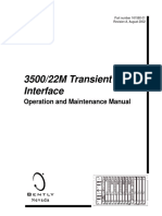 3500_22m_Transient_Data_Interface_Manual_161580-01.pdf