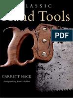 129267296-Classic-Hand-Tools-Garrett-Hack.pdf