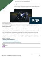 MotoGP _ Michelin Senang Dengan Hasil Tes _ Kabarkekinian