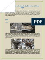 Identifying-Tracks-Scats-Burrows-and-other-signs.pdf