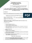 MODELO DE SOLICITUD DE COTIZACIÓN No. 2 (SERVICIOS).278.doc