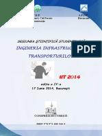 IIT-Editia-a-IVa-2014.pdf