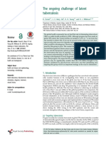 27_2014_The ongoing challenge of latent tuberculosis.pdf