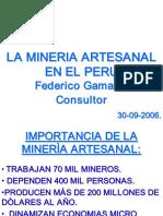 aa_CONADESLA_MINERIA_ARTESANAL[2].pdf