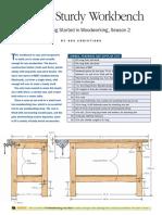 GSIW_workbench.pdf