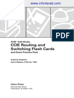 CCIE Routing and Switching Flash Cards.pdf